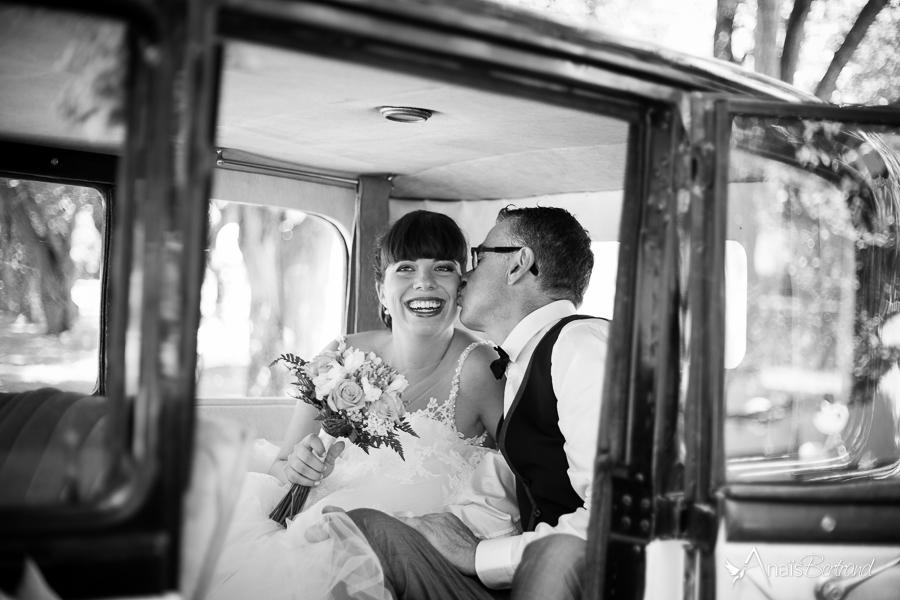 photographe-mariage_c-et-m-anais-bertrand-toulouse-28