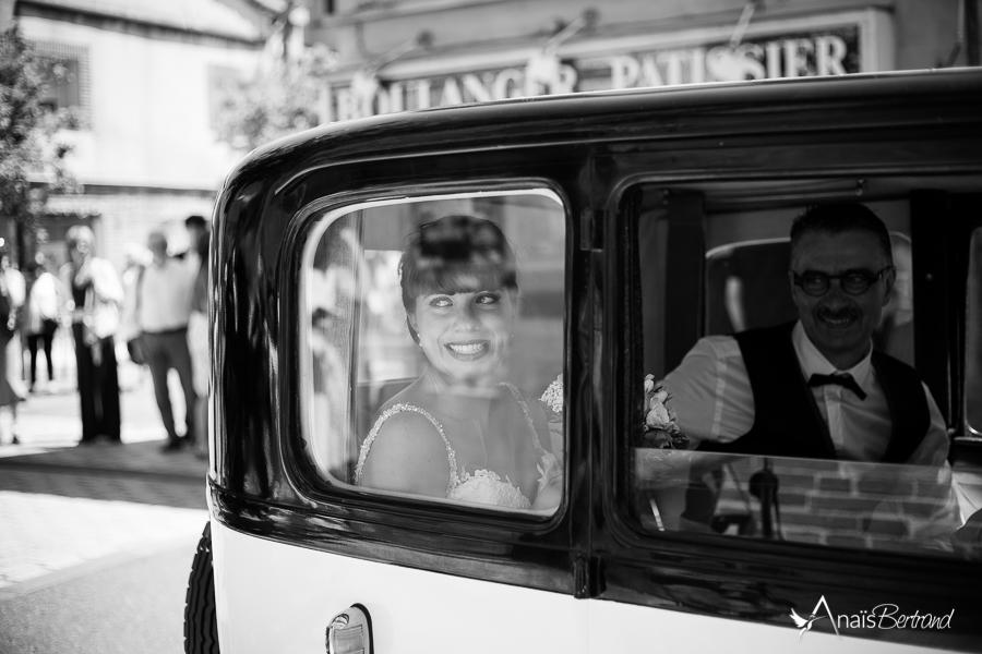 photographe-mariage_c-et-m-anais-bertrand-toulouse-29
