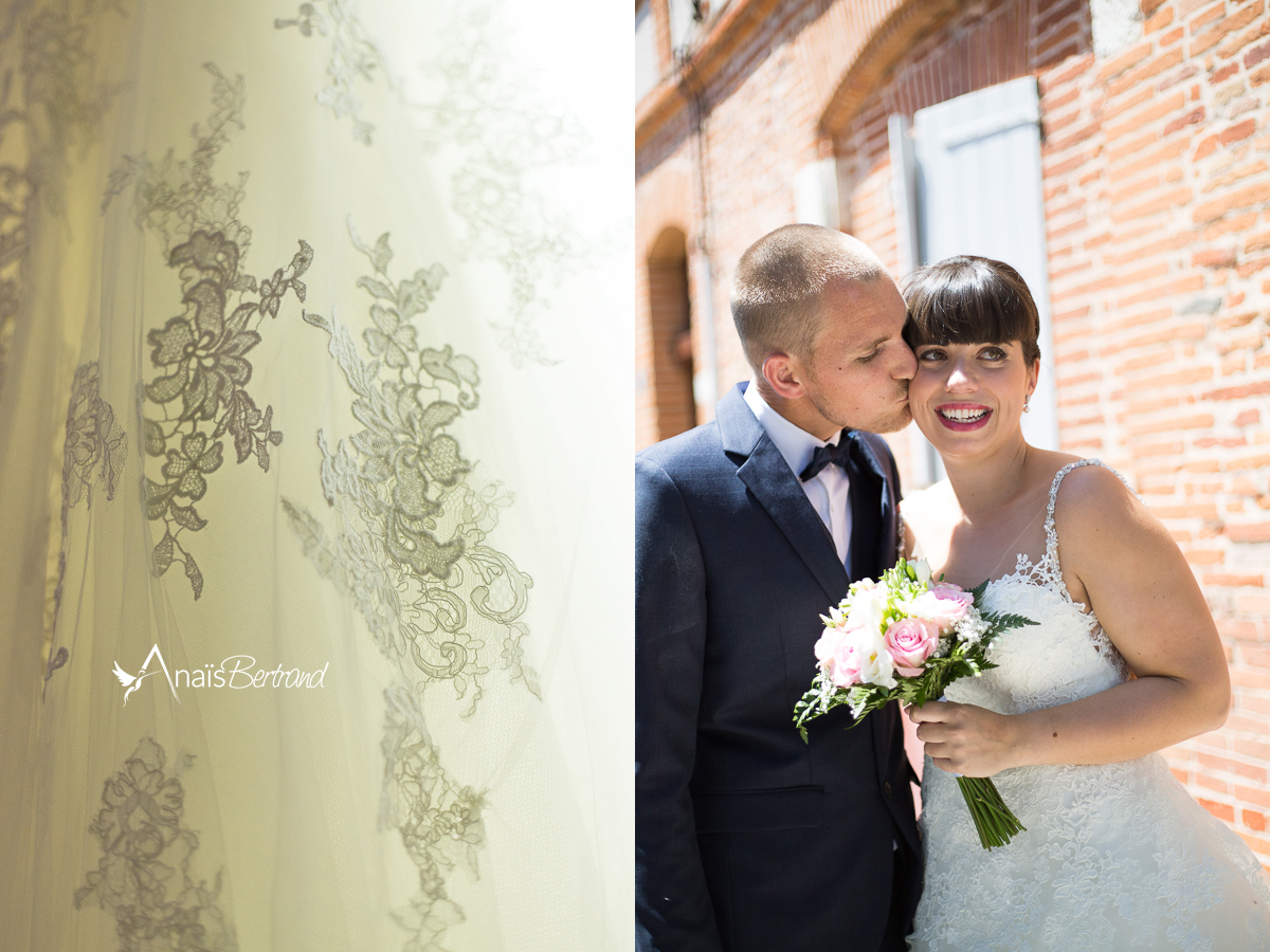 photographe-mariage_c-et-m-anais-bertrand-toulouse-32b