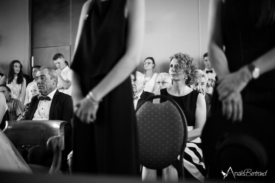 photographe-mariage_c-et-m-anais-bertrand-toulouse-33