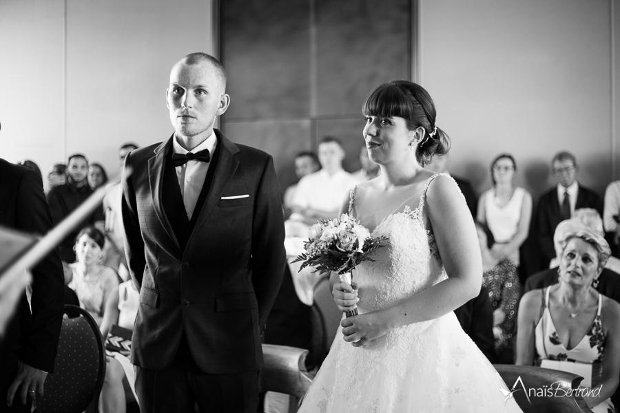 photographe-mariage_c-et-m-anais-bertrand-toulouse-34