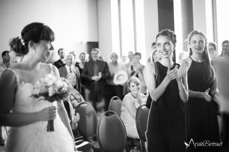 photographe-mariage_c-et-m-anais-bertrand-toulouse-35