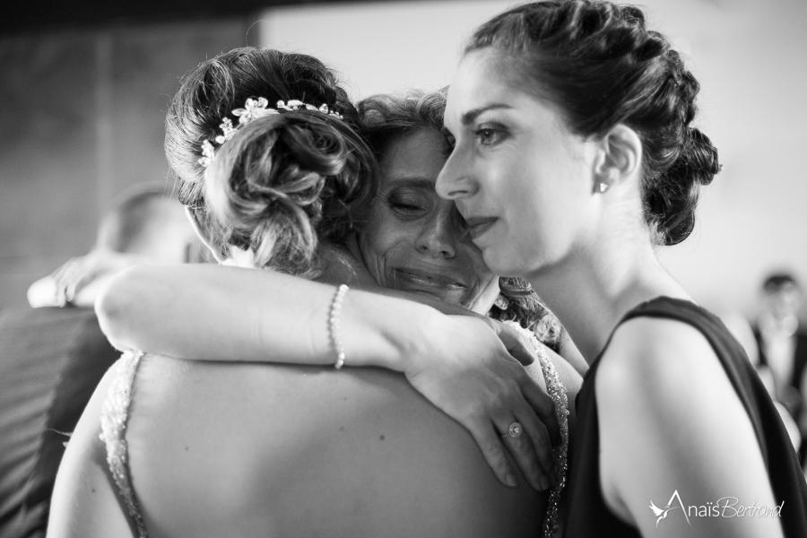 photographe-mariage_c-et-m-anais-bertrand-toulouse-37