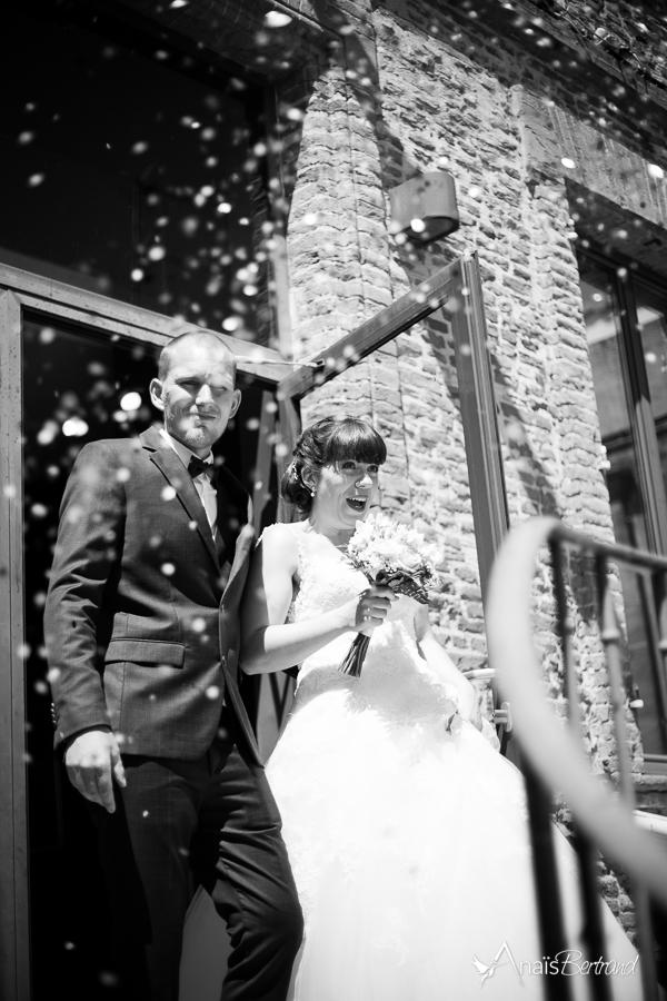 photographe-mariage_c-et-m-anais-bertrand-toulouse-38