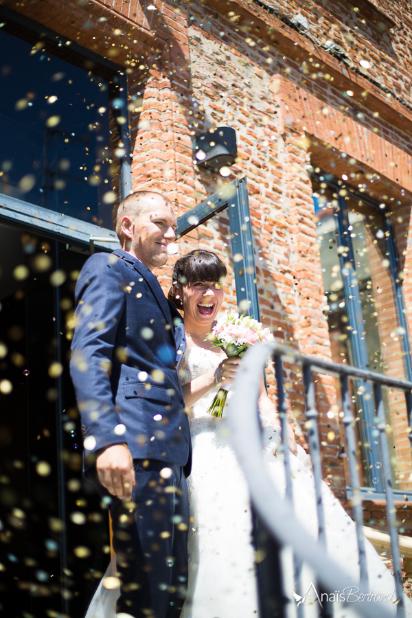 photographe-mariage_c-et-m-anais-bertrand-toulouse-39
