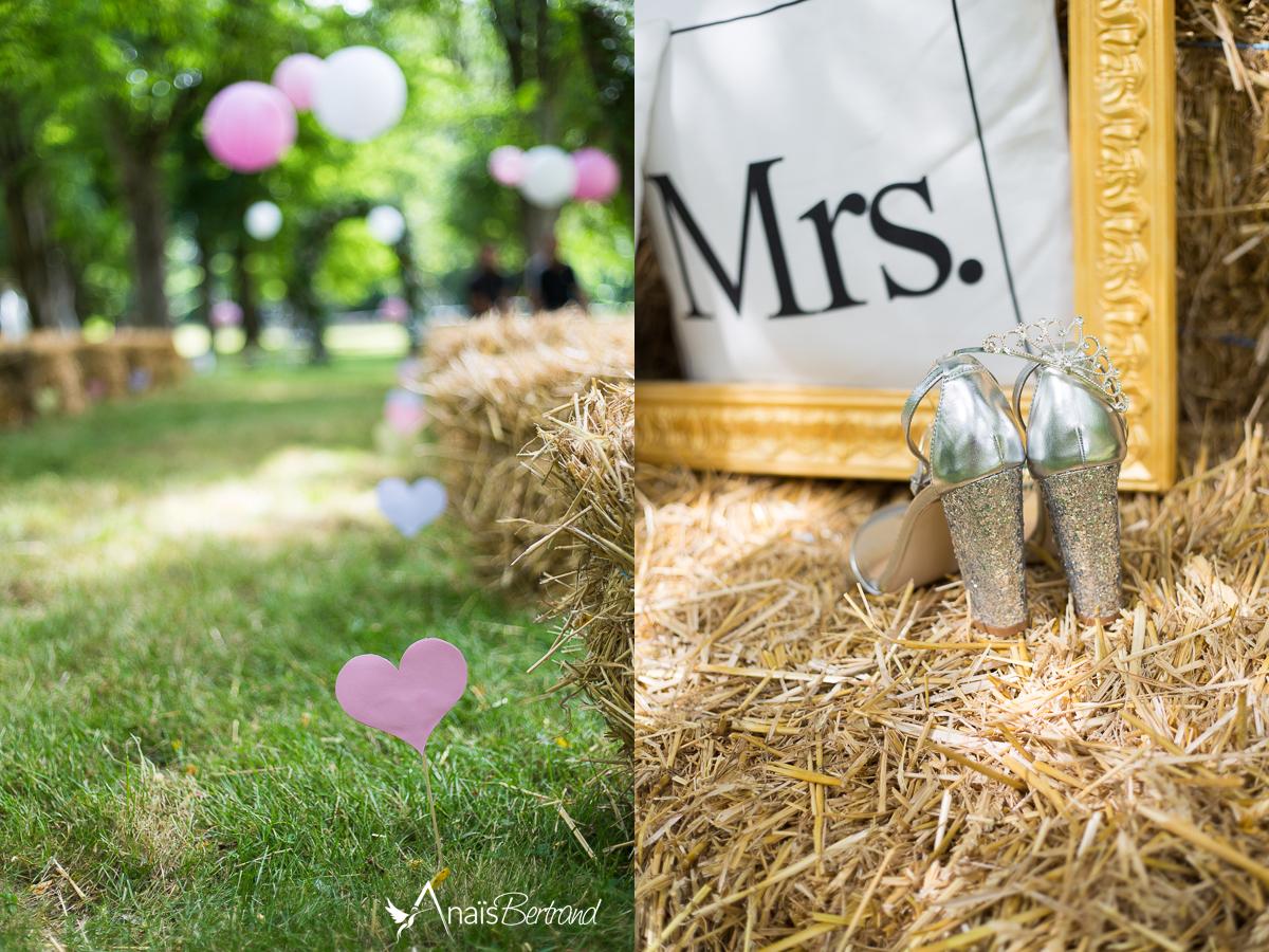 photographe-mariage_c-et-m-anais-bertrand-toulouse-3b