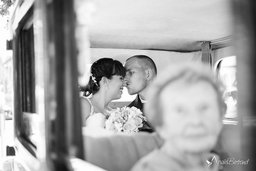 photographe-mariage_c-et-m-anais-bertrand-toulouse-40