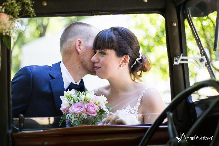 photographe-mariage_c-et-m-anais-bertrand-toulouse-41