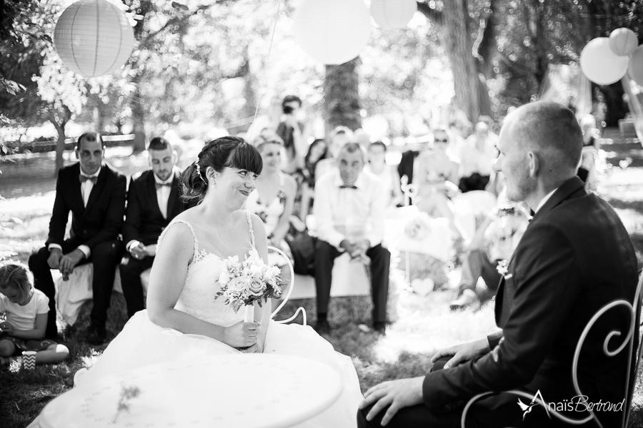 photographe-mariage_c-et-m-anais-bertrand-toulouse-43
