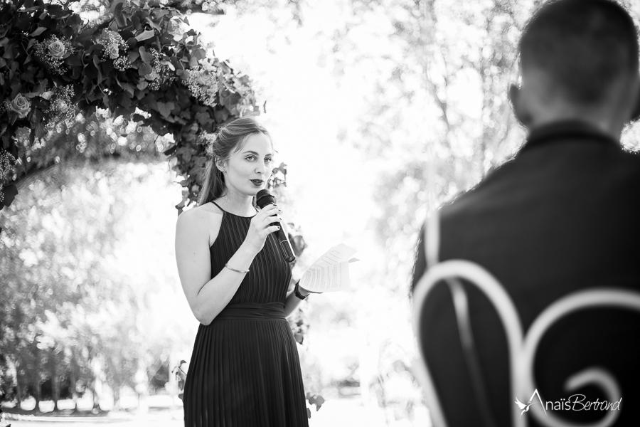 photographe-mariage_c-et-m-anais-bertrand-toulouse-44