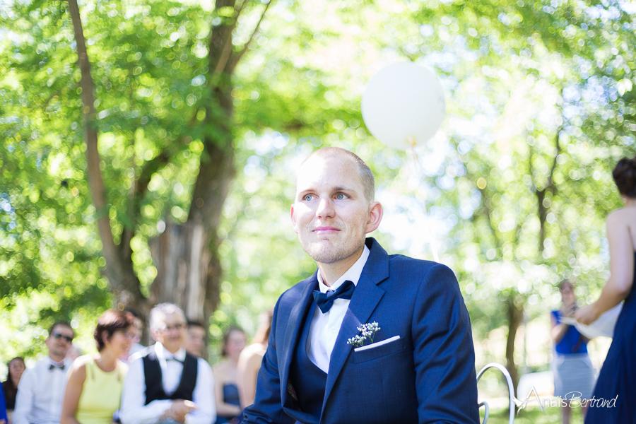 photographe-mariage_c-et-m-anais-bertrand-toulouse-46