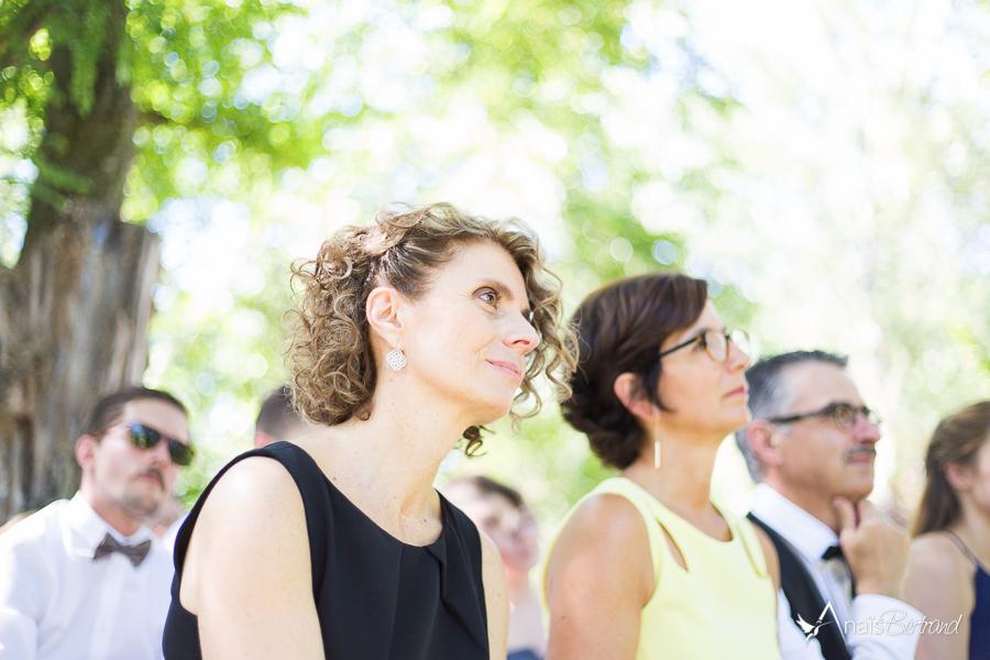 photographe-mariage_c-et-m-anais-bertrand-toulouse-51