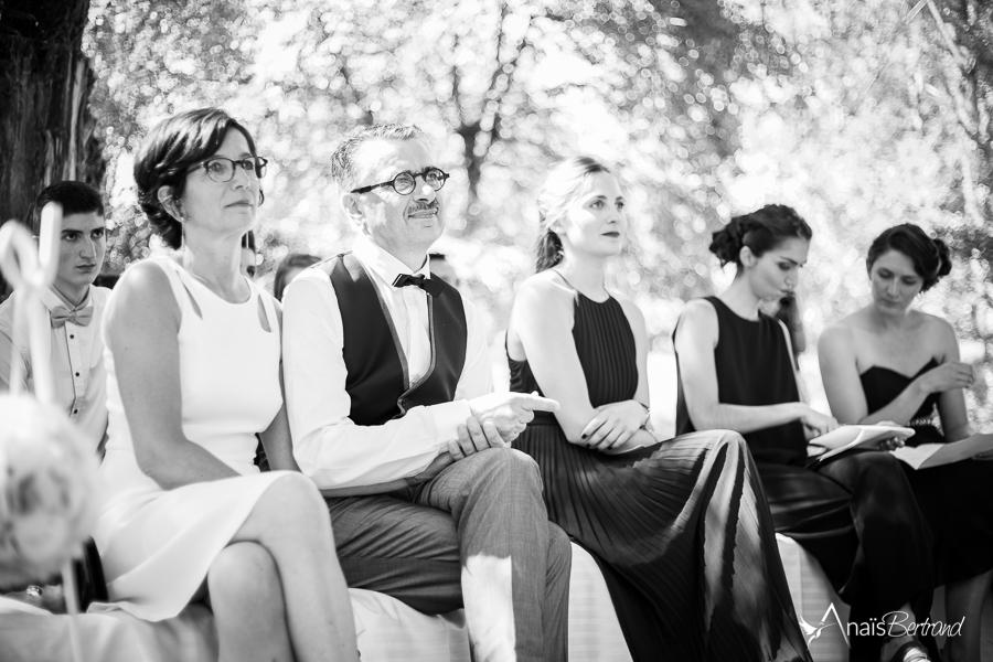 photographe-mariage_c-et-m-anais-bertrand-toulouse-54