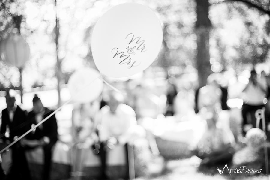photographe-mariage_c-et-m-anais-bertrand-toulouse-55