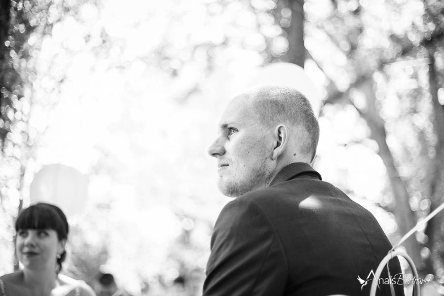 photographe-mariage_c-et-m-anais-bertrand-toulouse-56