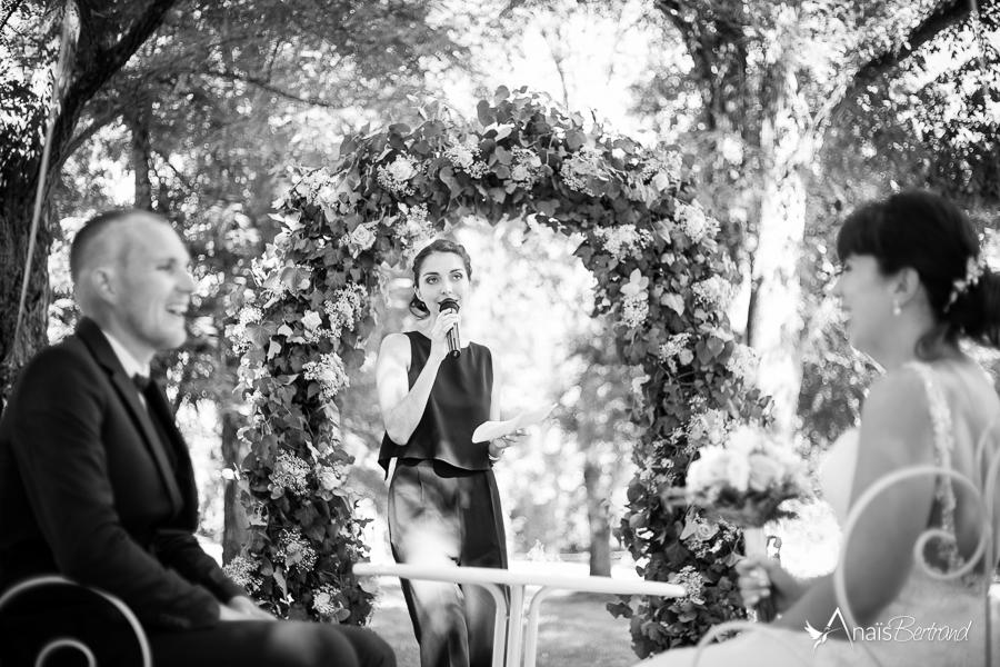 photographe-mariage_c-et-m-anais-bertrand-toulouse-58