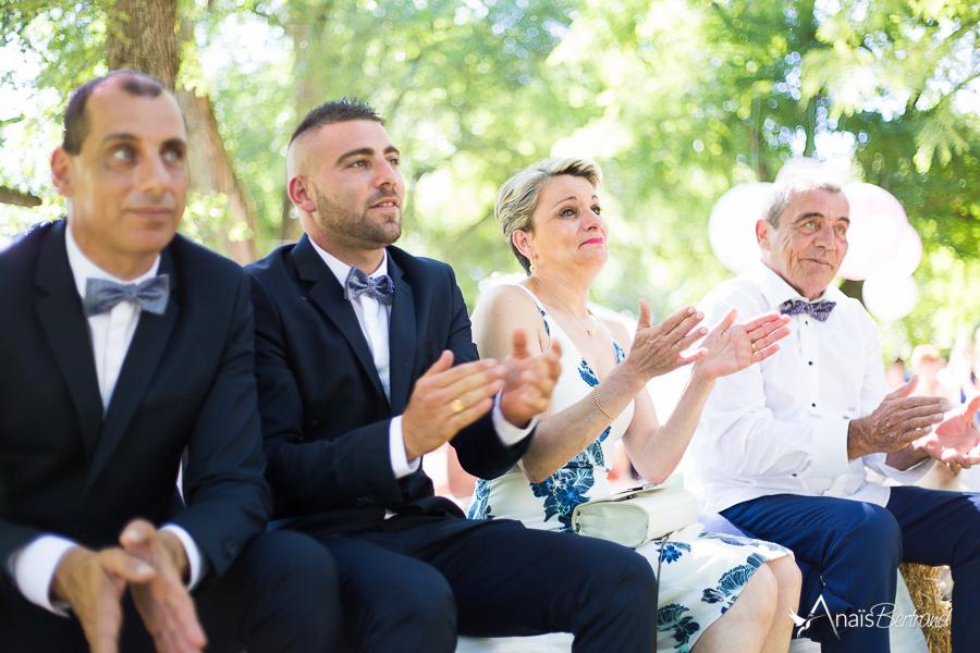 photographe-mariage_c-et-m-anais-bertrand-toulouse-59
