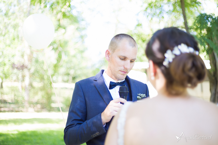 photographe-mariage_c-et-m-anais-bertrand-toulouse-61