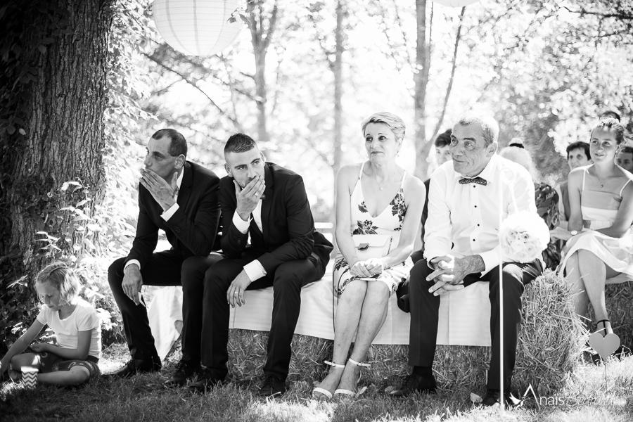 photographe-mariage_c-et-m-anais-bertrand-toulouse-63