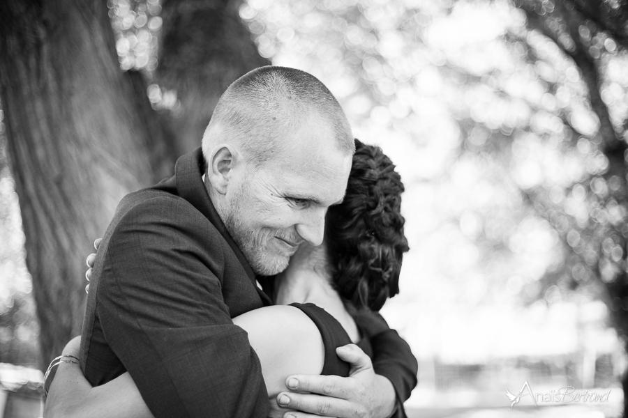 photographe-mariage_c-et-m-anais-bertrand-toulouse-65