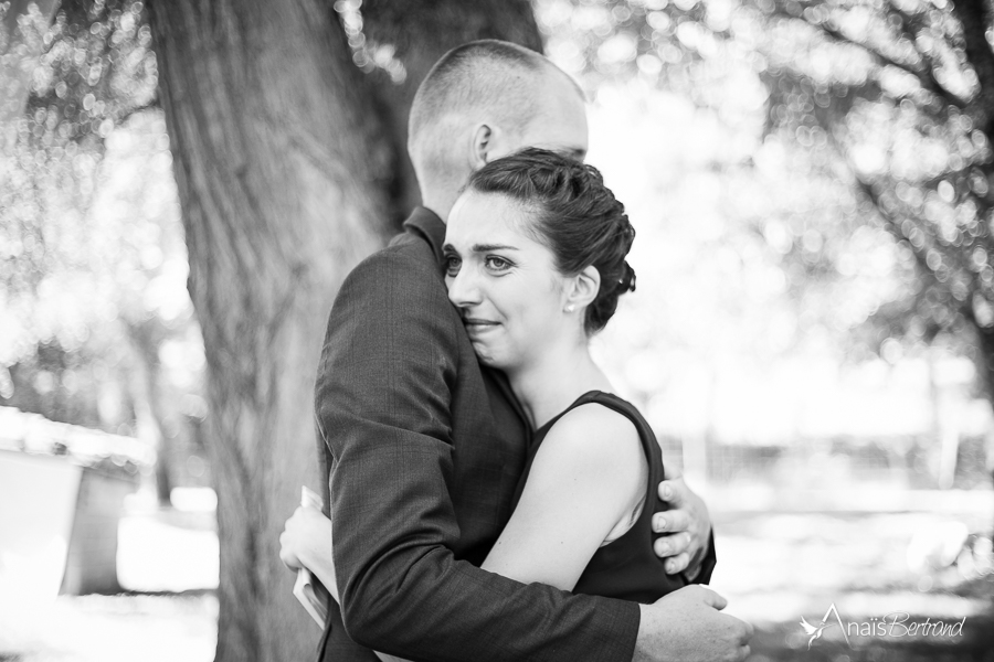 photographe-mariage_c-et-m-anais-bertrand-toulouse-66