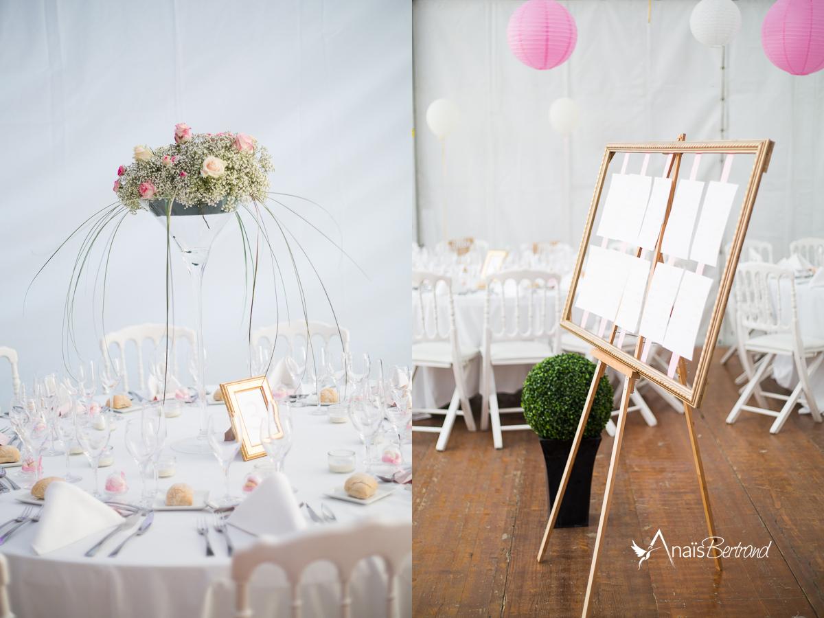 photographe-mariage_c-et-m-anais-bertrand-toulouse-69b
