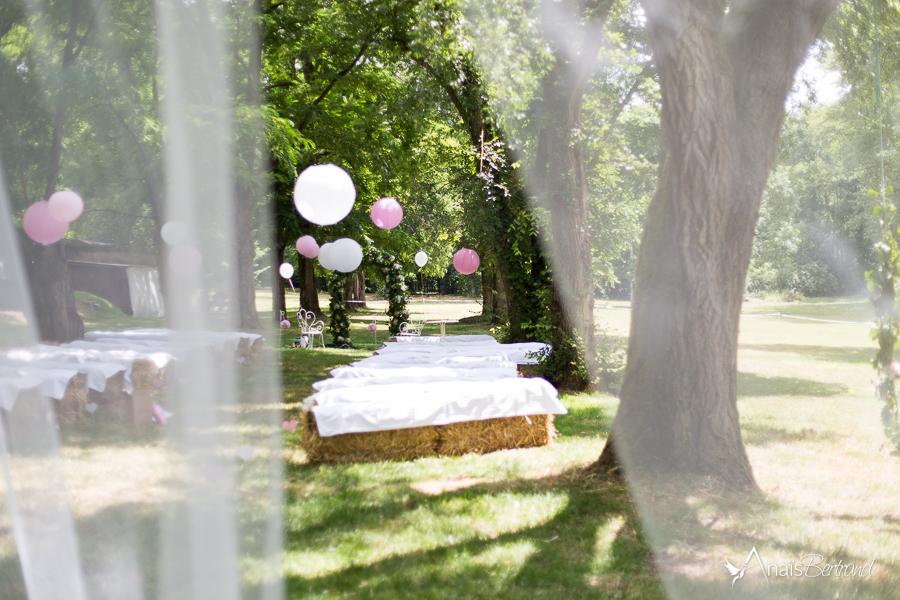 photographe-mariage_c-et-m-anais-bertrand-toulouse-7