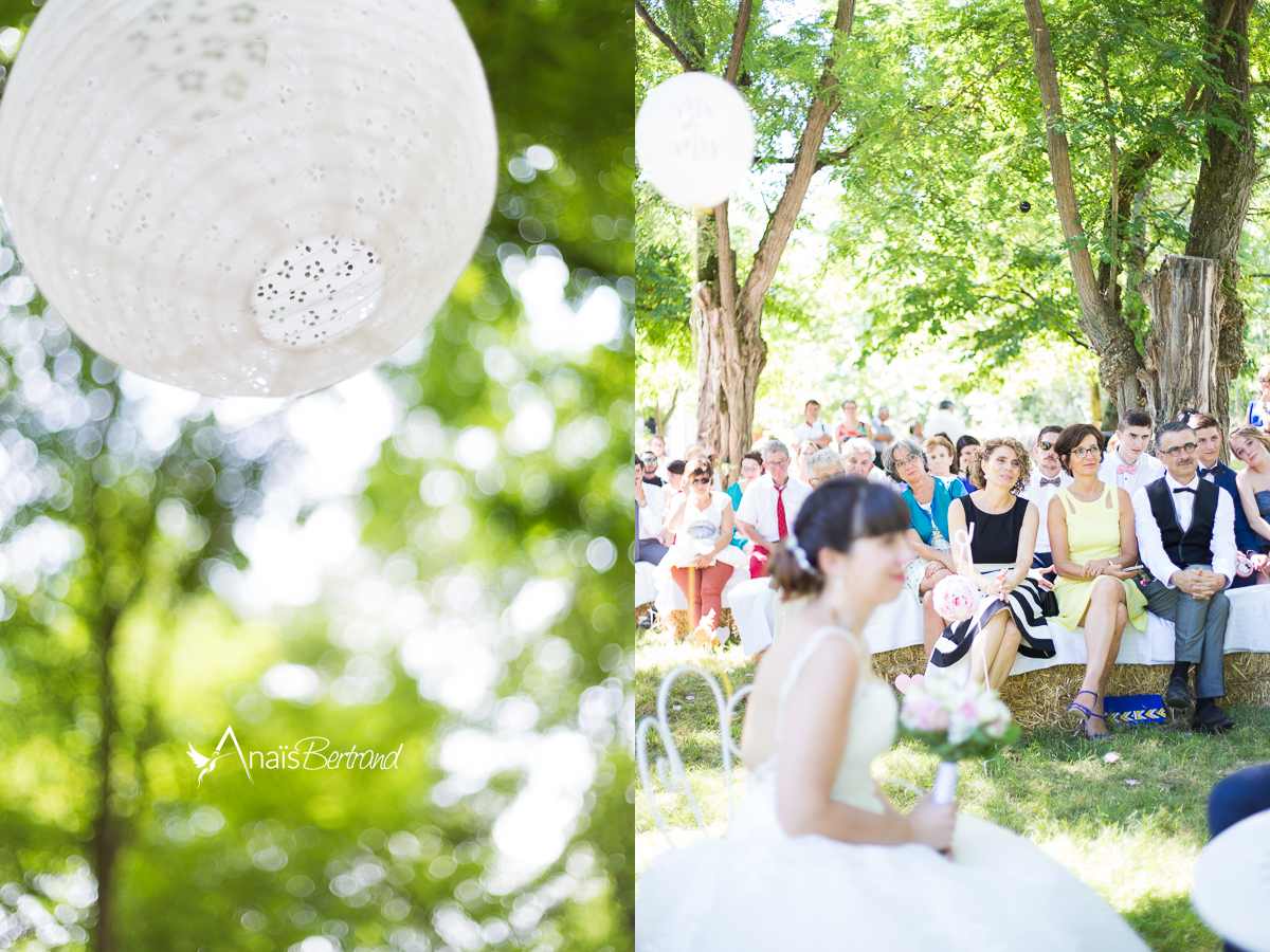 photographe-mariage_c-et-m-anais-bertrand-toulouse-74b