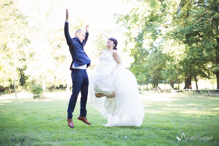 photographe-mariage_c-et-m-anais-bertrand-toulouse-76