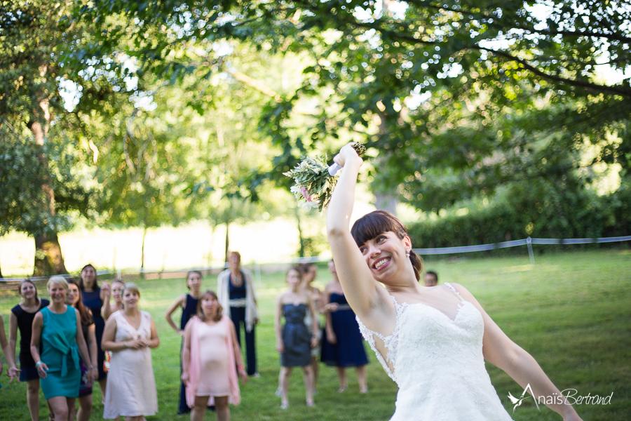 photographe-mariage_c-et-m-anais-bertrand-toulouse-79