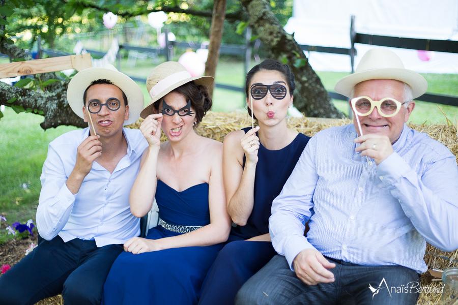 photographe-mariage_c-et-m-anais-bertrand-toulouse-81