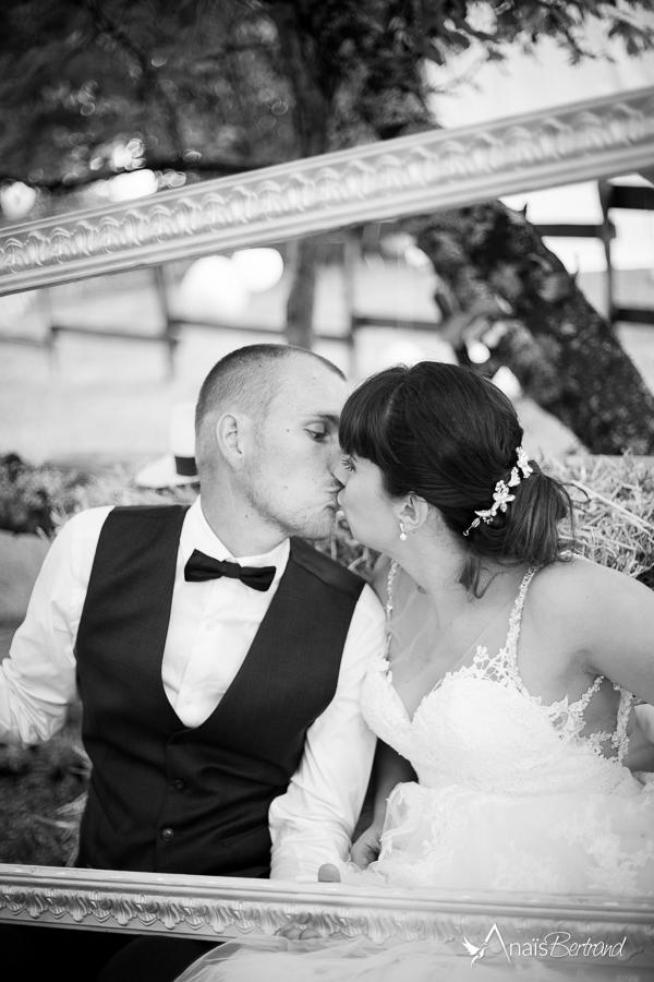photographe-mariage_c-et-m-anais-bertrand-toulouse-84