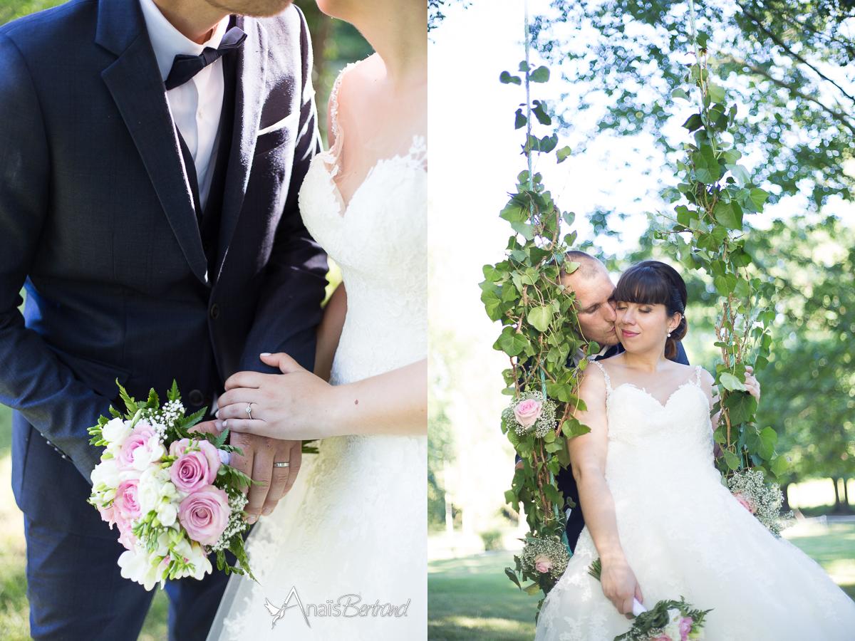photographe-mariage_c-et-m-anais-bertrand-toulouse-84b