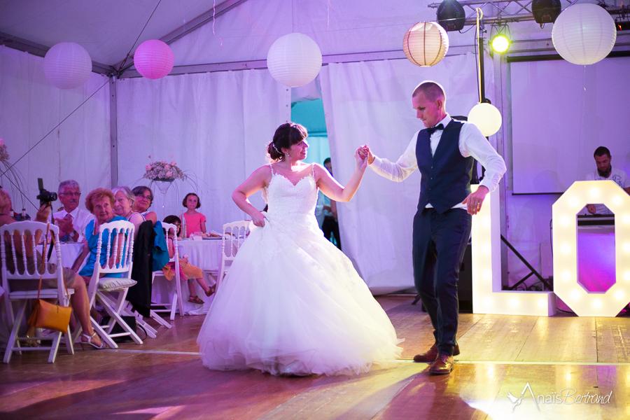 photographe-mariage_c-et-m-anais-bertrand-toulouse-85