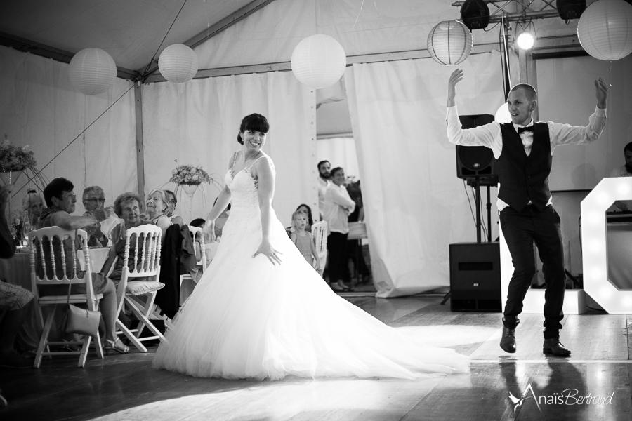 photographe-mariage_c-et-m-anais-bertrand-toulouse-86