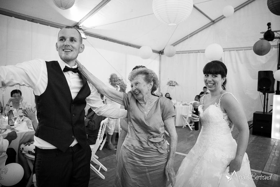 photographe-mariage_c-et-m-anais-bertrand-toulouse-88