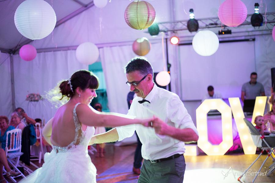 photographe-mariage_c-et-m-anais-bertrand-toulouse-89
