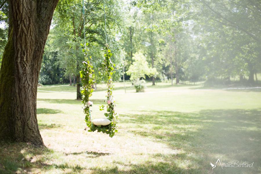 photographe-mariage_c-et-m-anais-bertrand-toulouse-9