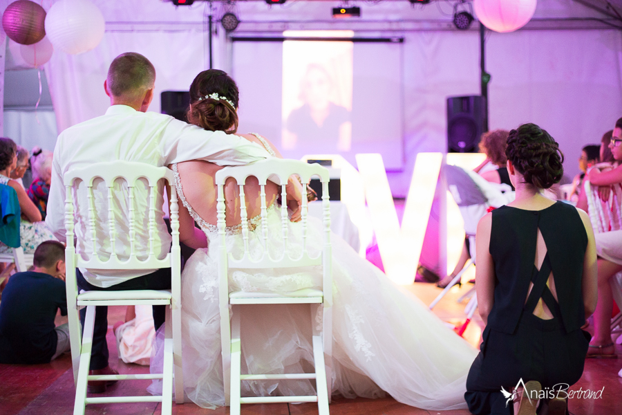 photographe-mariage_c-et-m-anais-bertrand-toulouse-97