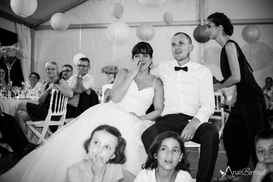 photographe-mariage_c-et-m-anais-bertrand-toulouse-98