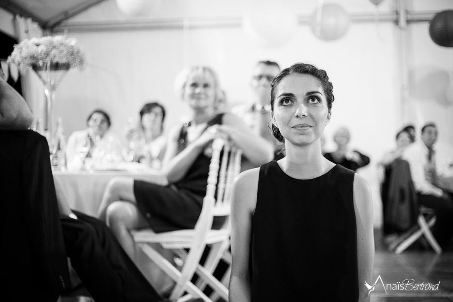 photographe-mariage_c-et-m-anais-bertrand-toulouse-99