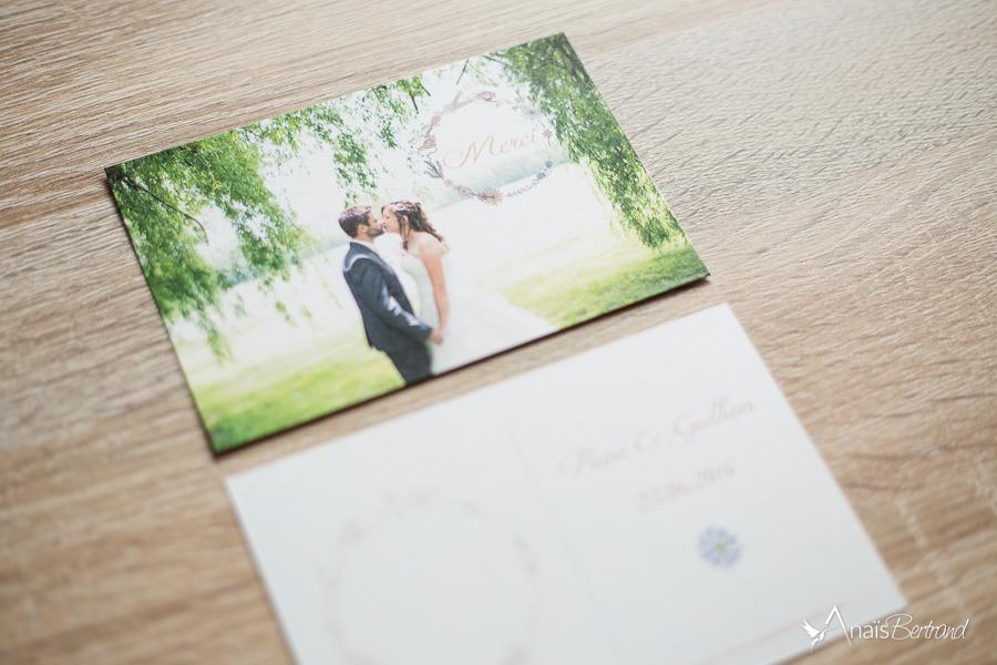 carte-remerciement-mariage-unique-papeterie-mariage-champetre-floral-creation-anais-bertrand