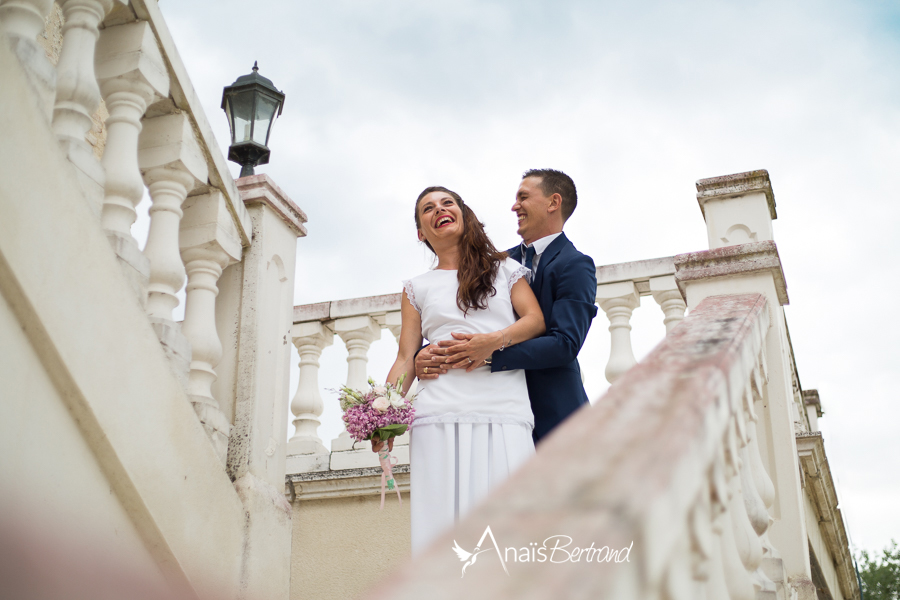 anais-bertrand-photographe-mariage-toulouse-chateau-de-lastours-wedding-couple