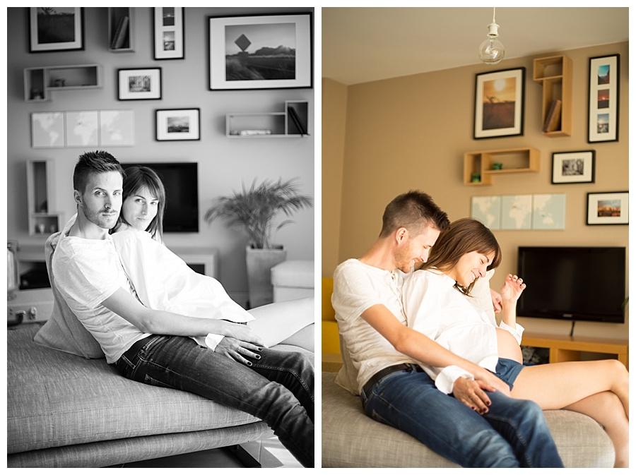 photographe-grossesse-couple-toulouse-anais-bertrand