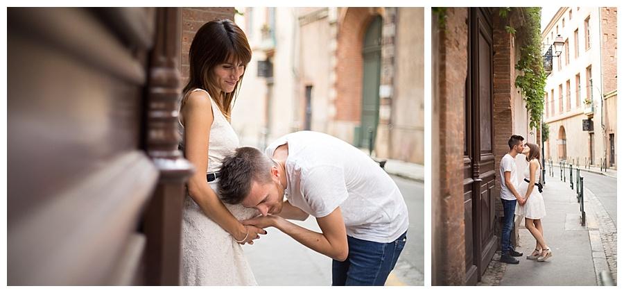 photographe-grossesse-toulouse-anais-bertrand