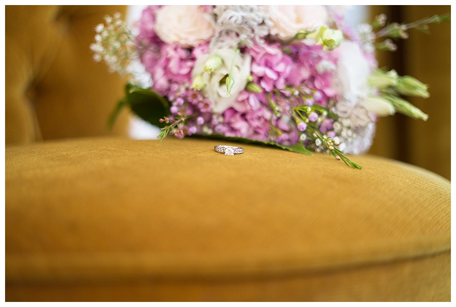 photographe-mariage-toulouse-anais-bertrand-mariage-tea-time-chateau-Lastours-alliance