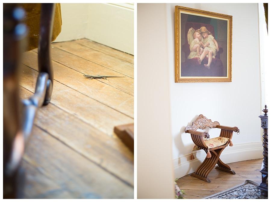 photographe-mariage-toulouse-anais-bertrand-mariage-tea-time-chateau-Lastours