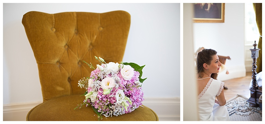 photographe-mariage-toulouse-anais-bertrand-mariage-tea-time-chateau-Lastours-bouquet-mariee