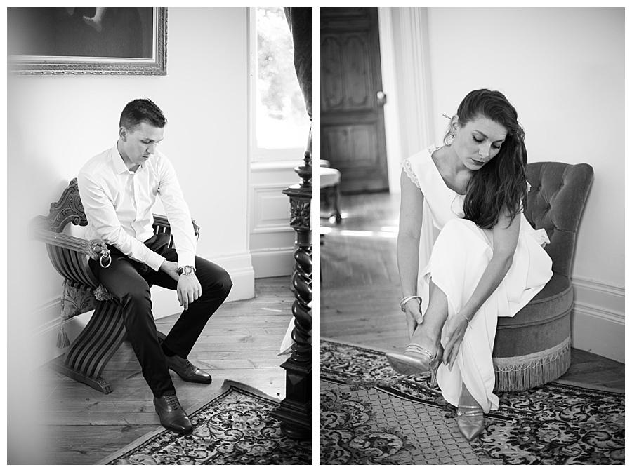 photographe-mariage-toulouse-anais-bertrand-mariage-tea-time-chateau-Lastours-preparatifs-mariage