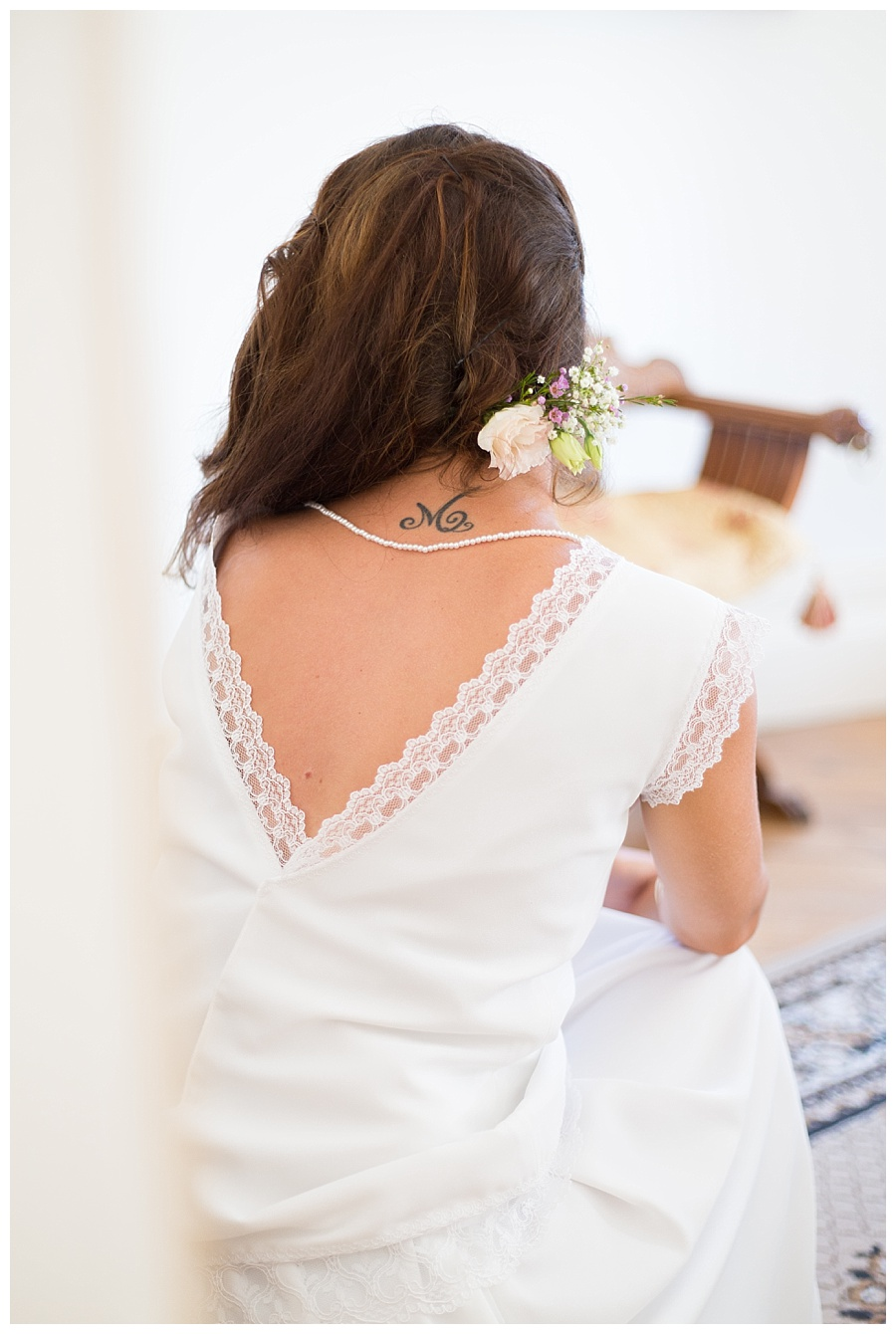 photographe-mariage-toulouse-anais-bertrand-mariage-tea-time-chateau-Lastours-robe-jolies-momans